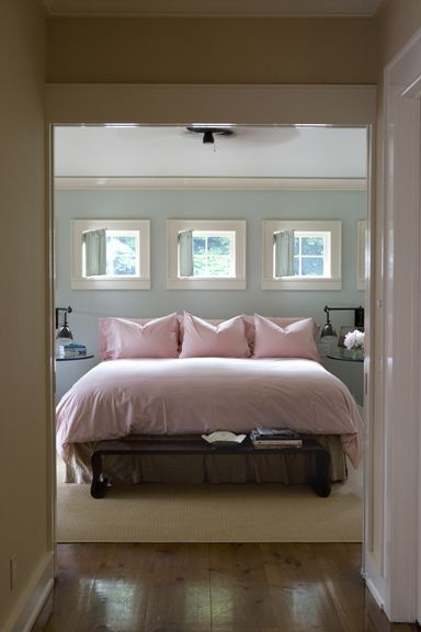Small Bedroom Windows Keith Scott Morton Photog Bedroom