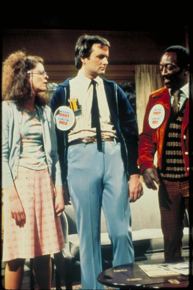 Hilarious 'SNL' Halloween Costumes - IMDb