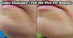 Rimuovere i peli del viso non è un lavoro semplice. Oltre ad essere complicato e [Leggi Tutto...]