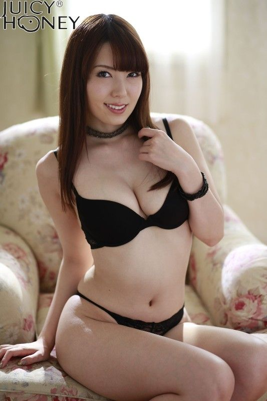 Watch Yui Hatano    Actress  Jav Tube  Japanese -7200