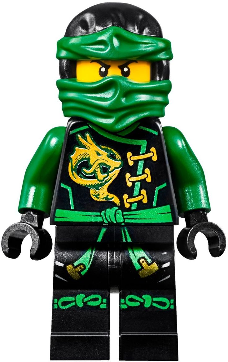 95 best T-shirt Friso images on Pinterest | Lego ninjago ...