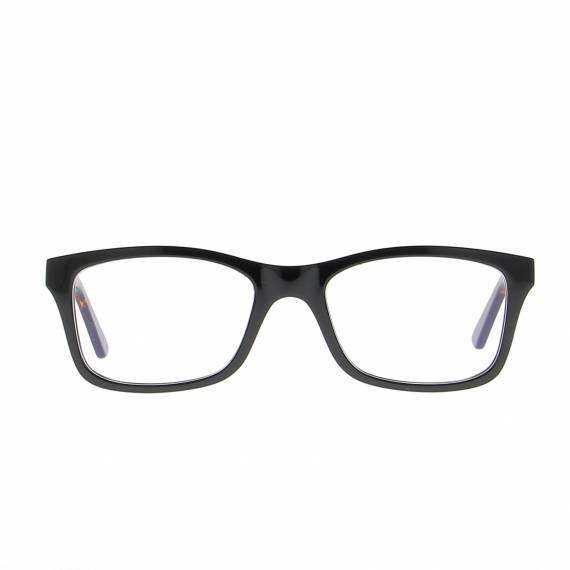 Crizal Emmetrope BLUENOTE 0112 lunettes écran anti lumiere bleue essilor  achat en ligne les opticiens perceval bcc048f07bef