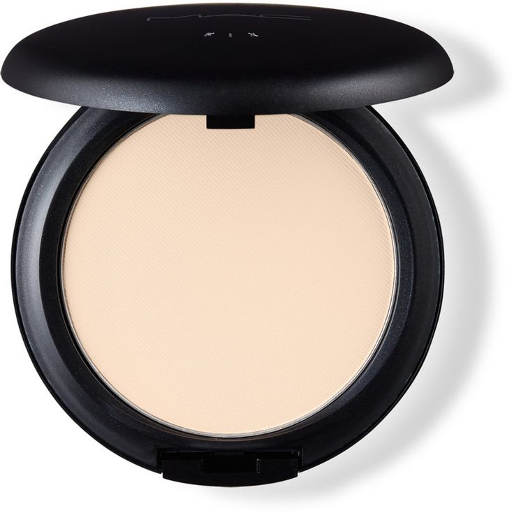 Shop M·A·C Studio Fix Powder Plus Foundation at Ulta. This medium to full-coverage powder foundation provides a matte finish and controls oil.