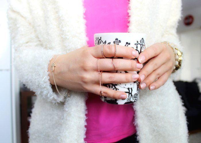 rings http://jozellablog.blogspot.fi/2014/03/pienta-piristysta-sisustukseen-ja.html