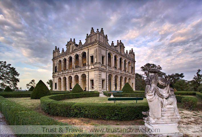 Nice Luxury Vacation photos - http://www.gucciwealth.com/nice-luxury-vacation-photos-124/