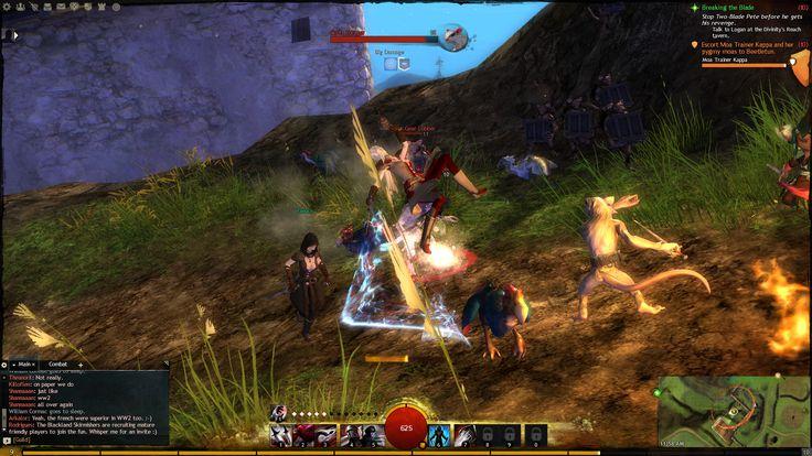 fantasy-mmo-games-guild-wars-2-screenshot-2.png (1920×1080)