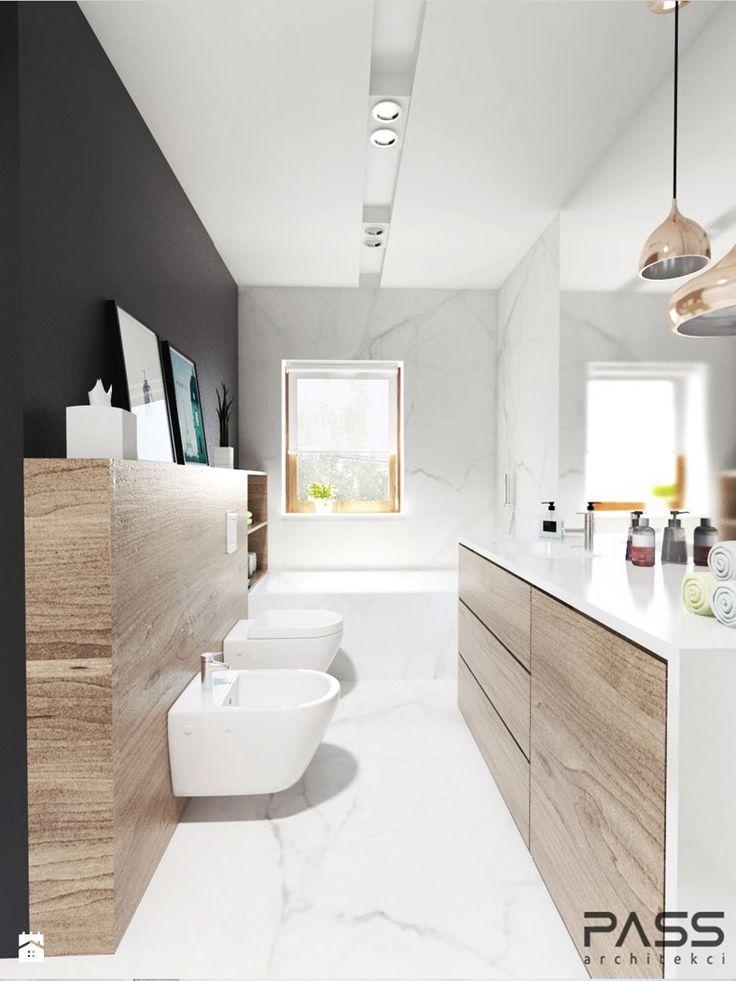 38 besten Bathroom Bilder auf Pinterest