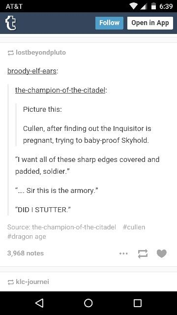 Some one make a comic or anything of this!!!!!!!!!! | Cullen