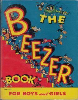 beezer_1958.JPG (250×320)