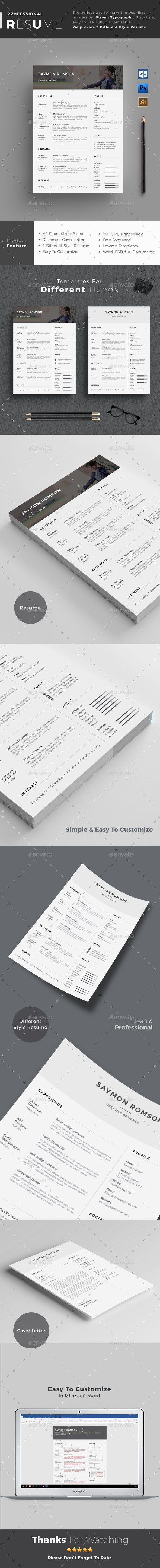 matrimonial resume format%0A Best     Cv format in word ideas on Pinterest   Creative cv template  Cv  template and Layout cv
