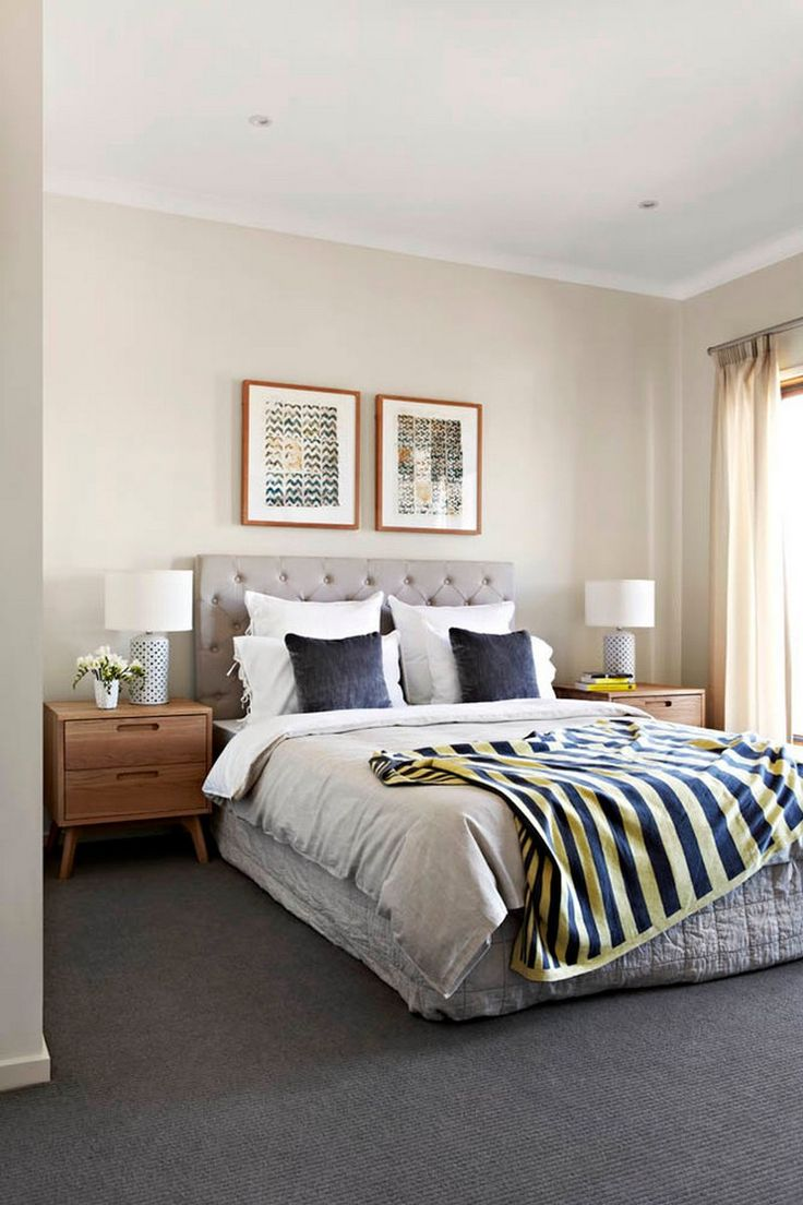 25 Best Ideas About Cream Carpet On Pinterest Carpets Cream Bedrooms And Evolve Home
