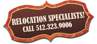 click here to get your relocation started!Cash Advanced, Sayings Good Pin, Relocating Specialist, Relocating Start, Graphics Company