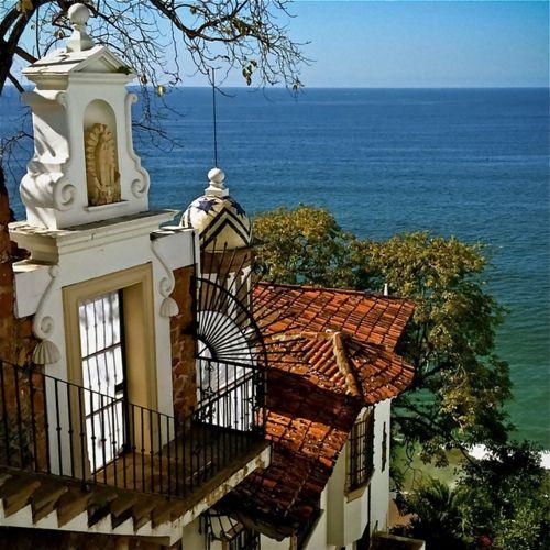Puerto Vallarta, Mexico: Amapas, Spaces, Favorite Places, Puerto Vallarta, Mexico, Travel, Puertovallarta