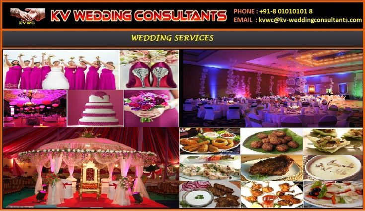 ARCHITECTURE & ENGINEERING We have been in the ARCHITECTURE & WEDDING DESIGNING SERVICES for last four decades. We provide excellence and dedicated service to the NEW ENTRANTS in the field…