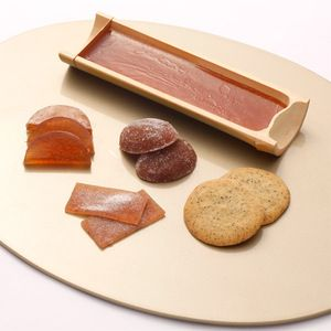 岐阜「蜂屋柿」の和菓子 お菓子のつちや Japanese sweets