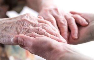 Colegio Oficial de Psicólogos de Madrid imparte el I Ciclo Sesiones Clínicas sobre Envejecimiento, demencias y otras enfermedades neurodegenerativas