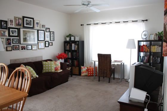 Living Room Photo Collage Photos Photo Collages And