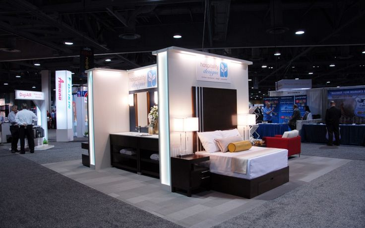 95 best tradeshows images on pinterest for Furniture expo