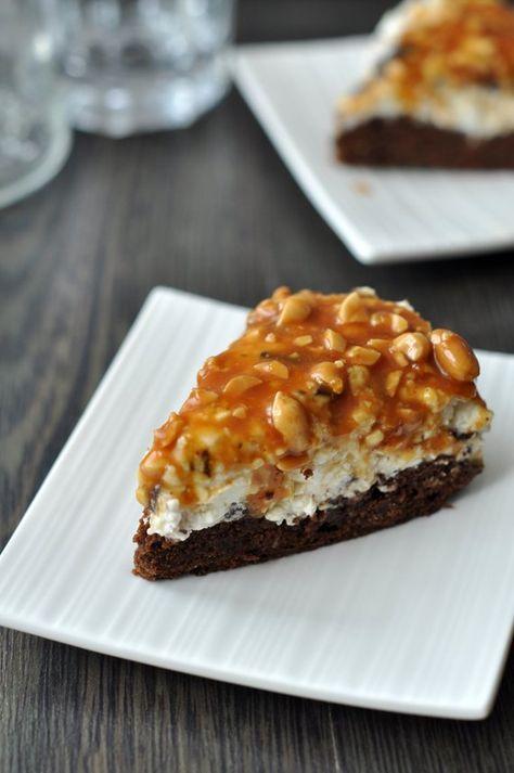 Szereted a bolti túró gurut? Akkor ezt a tortát is szeretni fogod! Kipróbált recept képpel!!