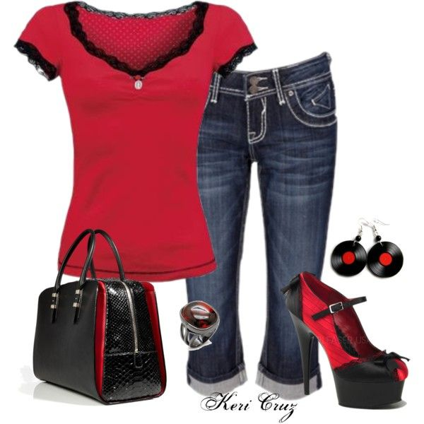 http://rockabillyclothingstore.com/rockabilly-shoes/