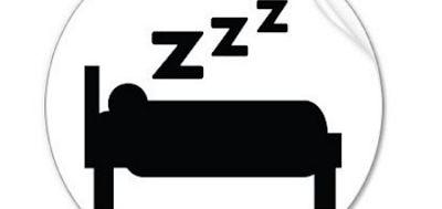 Dormir bem pode evitar resistência à insulina  A privação de uma noite de sono e a adoção de uma dieta com elevado teor de gordura ao longo de seis meses podem ambos afetar a sensibilidade à insulina de forma semelhante.