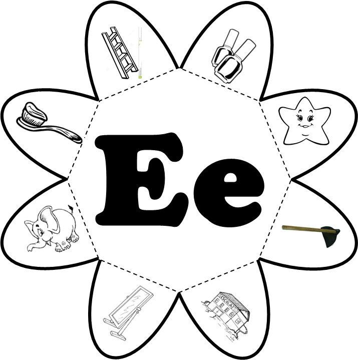 e+letra.png (715×719)