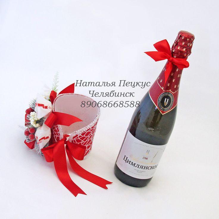 Gallery.ru / Фото #144 - Новый год - natapetskus