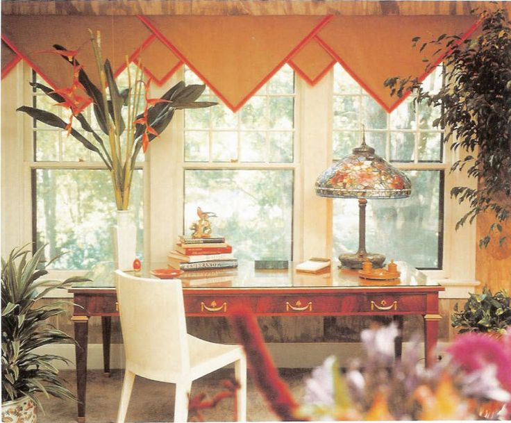 Best 25 Unique Window Treatments Ideas Only On Pinterest Vintage Window  Treatments Rustic Window Treatments And Window Scroll