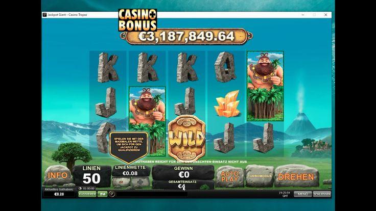 Euro Casino Gratis
