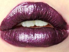 Musidora Liquid Gloss Lipstick Tube - Sweet Pea & Fay J'Adore Les Levres | Beauty Bohemia