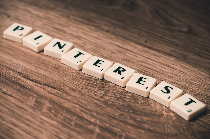 10 wonderful Pinterest boards about #contentmarketing you should follow http://publishsosimply.com/10-wonderful-pinterest-boards-about-content-marketing-you-should-follow/