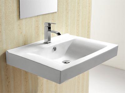8 beste afbeeldingen van ontwerp dierenartsenpraktijk heusden altena - Credence glazen badkamer ...