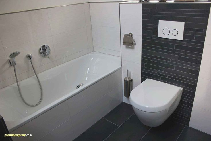 18 Modernes badezimmer grau