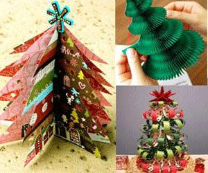 miniature-mini-xmas-christmas-tree-decorating-ideas