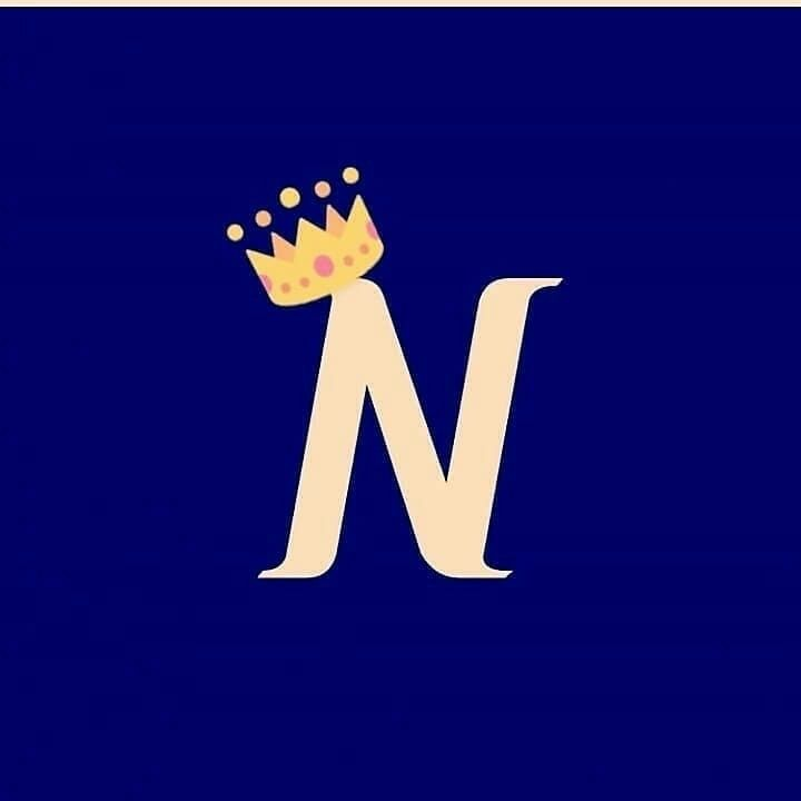 پیتــ Lettering Alphabet Fonts Alphabet Design Lettering Alphabet