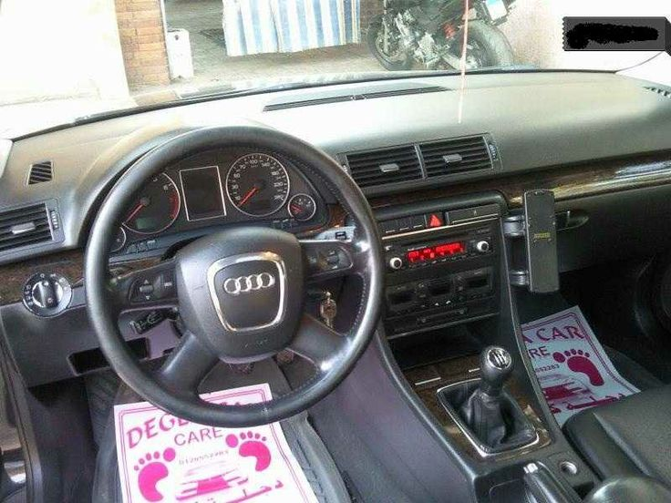 Best سيارات Images On Pinterest Cairo Hand Warmers And Autos - Audi car egypt