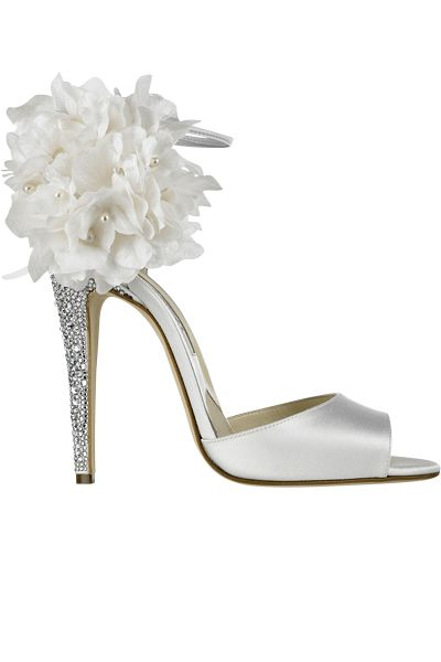 Brian Atwood 'Aurora' heels from net-a-porter.
