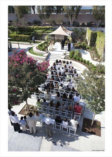 25 best Local Wedding Venues We LOVE images on Pinterest Wedding