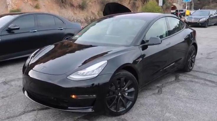 3019 Best Tesla Images On Pinterest Tesla Model X All