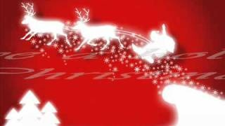 A holly jolly Christmas Burl Ives YouTube