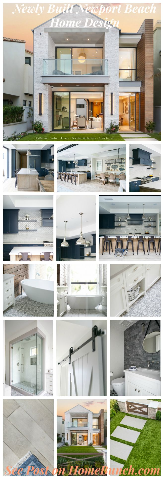 142 best house styles images on pinterest house styles