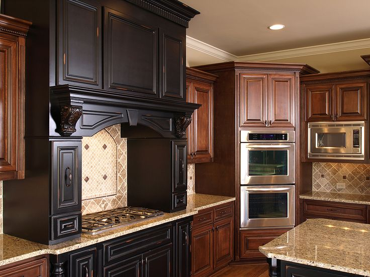 Kitchen Remodel Ideas | Kitchen Remodeling Ideas Remodelworks47