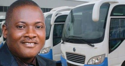 Innocent Chukwuma CEO Innoson Motors  Businessman Innocent Chukwuma and his company Innoson Nig Limited have filed a fresh lawsuit against Guaranty Trust Bank PLC in the High Court of Federal Capital Territory Abuja claiming N400 billion damages for injury to their reputation moral character credibility office vocation and trade. They are also seeking an order of perpetual injunction restraining GT Bank from further defaming them. The lawsuit which was filed by Mr. Chukwumas counsel Joseph…