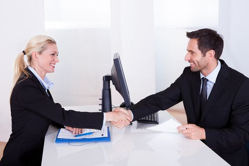 If you need financial assistance immediately, lenders are willing to help through emergency personal loans. Lenders make this possible by skipping few formalities at the processing stage.  http://www.emergencypersonalloans.net