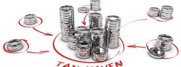 Types of tax evasion and tax avoidance schemes that fraudsters are commiting  Taxevasion and tax avoidance schemes      There are many different types of tax evasion and tax avoidance schemes and they will vary depending on what kinds of taxes exist in the jurisdiction. Some common types of tax evasion and tax avoidance schemes include:  INCOME AND WEALTH TAX EVASION AND TAX AVOIDANCE  Taxes on periodic income or wealth are a source of revenue for many governments but fraudsters often commit…