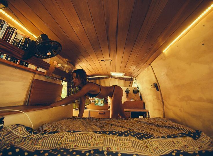 Living the van life in my homemade camper  - and taking some snaps along the way. Contact - mitch_cox_@hotmail.com