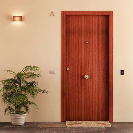25+ best ideas about closet leroy merlin on pinterest | armário ... - Armadio A Muro Leroy Merlin