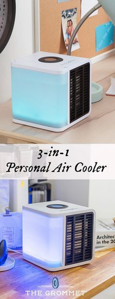 Best 25 Electronic Air Filter Ideas On Pinterest  Window Unit Custom Best Bedroom Air Purifier Design Decoration