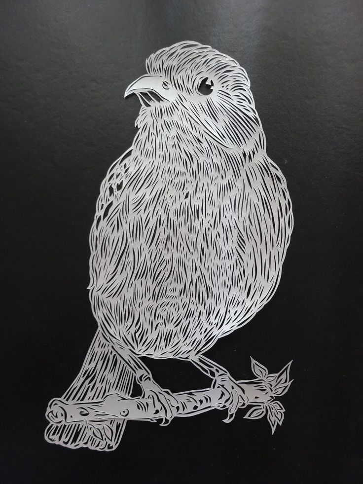 Best images about papercut wood carving on pinterest