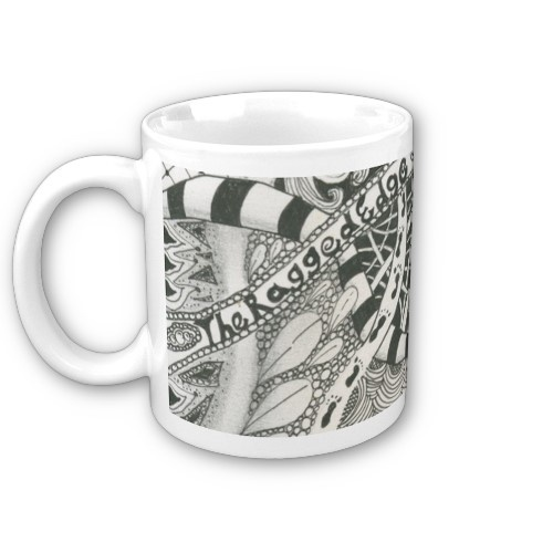 24 best sharpie mugs images on pinterest dishes painted for Coffee mug craft kit